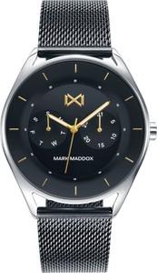 Mark Maddox Venice HM7116-57