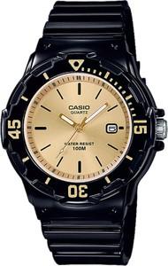 Casio Collection Women LRW-200H-9EVEF