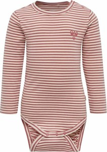 Odzież niemowlęca Hummel dla dziewczynek