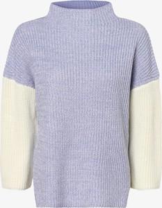 Sweter someday. z dzianiny w stylu casual