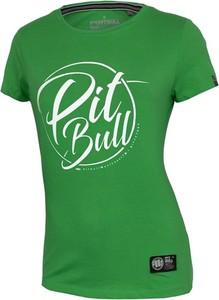 Bluzka Pit Bull