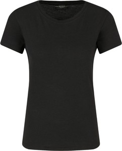 T-shirt Guess w stylu casual