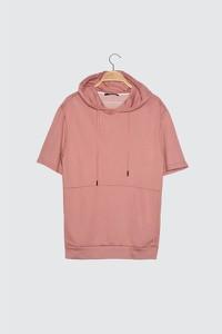 Bluza Trendyol