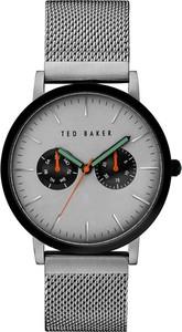 Ted Baker Brit 10031187