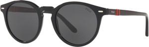 Okulary Przeciwsłoneczne Polo Ralph Lauren Ph 4151 500187
