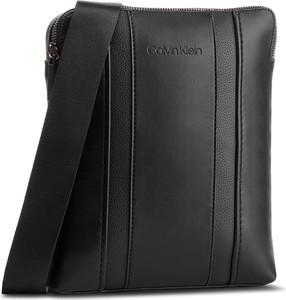 4693d6ed3e0f9 torby męskie materiałowe - stylowo i modnie z Allani