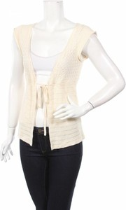 Sweter Old Navy w stylu casual