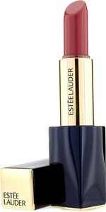 """Estée Lauder Pomadka """"Pure Color Envy - 410 Dynamic"""" - 3,5 g"""