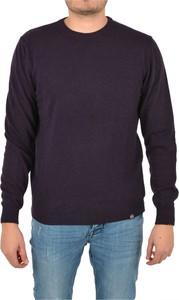 Sweter Colmar w stylu casual z wełny