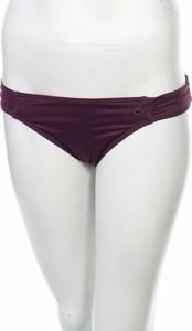 Fioletowy strój kąpielowy Jette w stylu casual