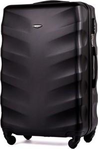 622c633841dc7 plecak kabinowy - stylowo i modnie z Allani