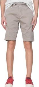 Spodnie Antony Morato z bawełny