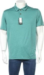 Zielony t-shirt G.h.bass&co.