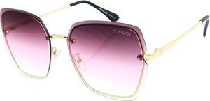 Okulary damskie Prius