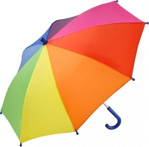 Parasol dziecięcy Fare
