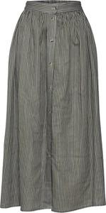 Spódnica NA-KD z bawełny