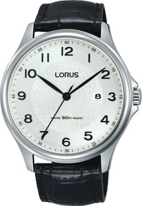 Lorus Męski Urban RS987CX9
