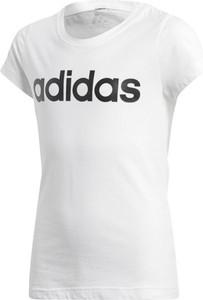 Koszulka dziecięca ctxsport z bawełny