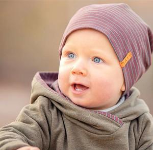 Odzież niemowlęca Livi