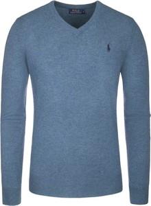 Sweter POLO RALPH LAUREN