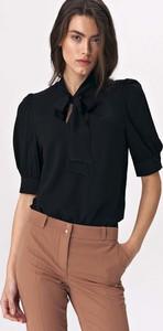 Bluzka Nife w stylu casual