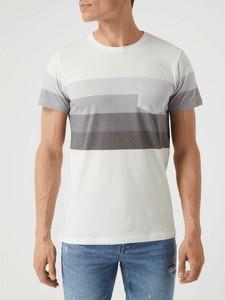 T-shirt Redefined Rebel z krótkim rękawem