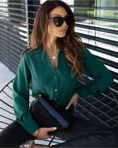 Koszula Ella Boutique
