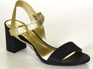 024449556105b conhpol obuwie damskie - stylowo i modnie z Allani
