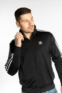 bluza rozpinana adidas stylowo i modnie z Allani