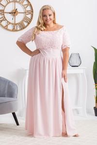 Sukienka KARKO