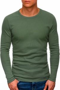 Bluza Edoti w stylu casual