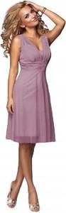 Sukienka Marselini