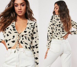 Top Missguided