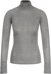 Sweter Marciano