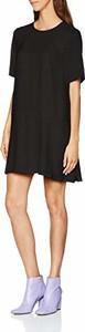 Sukienka Great Plains w stylu casual z krótkim rękawem mini