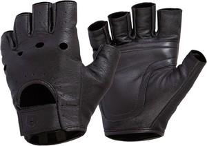Rękawiczki Pentagon