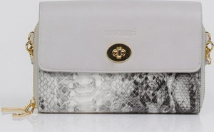 644575fb61edc kopertówki eleganckie. - stylowo i modnie z Allani