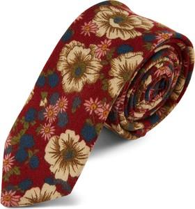 Krawat Tailor Toki