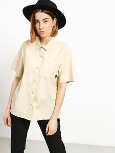 Koszula Stussy w stylu casual