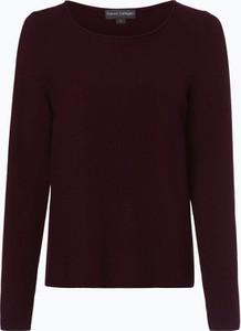 Sweter Franco Callegari z bawełny w stylu casual