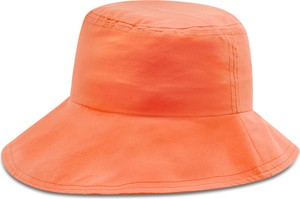 Pomarańczowa czapka Reima