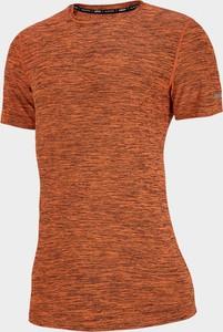 Koszulka Outhorn