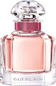 Guerlain Mon Guerlain Bloom of Rose woda toaletowa 50 ml