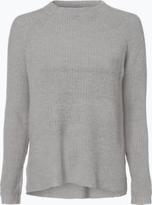 Sweter Aygill`s Denim