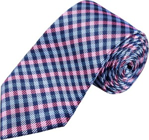 Krawat Eterna