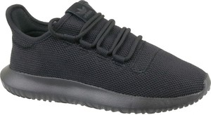 6ab4eab2 buty adidas damskie na koturnie. Niebieskie buty sportowe Adidas tubular  sznurowane w sportowym stylu