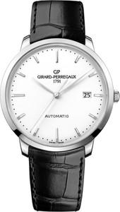 Girard-perregaux ZEGAREK GIRARD PERREGAUX 1966 Automatic UGP/001