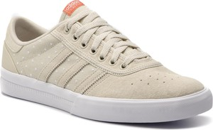 Buty adidas - Lucas Premiere F33914 Cbrown/Ftwwht/Actred