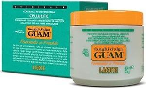 Fanghi d'alga Guam Freddo - op. 500g