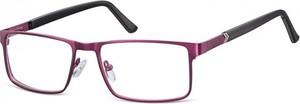 Stylion Korekcyjne oprawki okularowe Sunoptic 606D